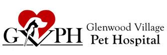 Glenwood Village Pet Hospital